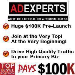 Julia Mitchell Ad Experts