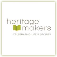 heritage maker